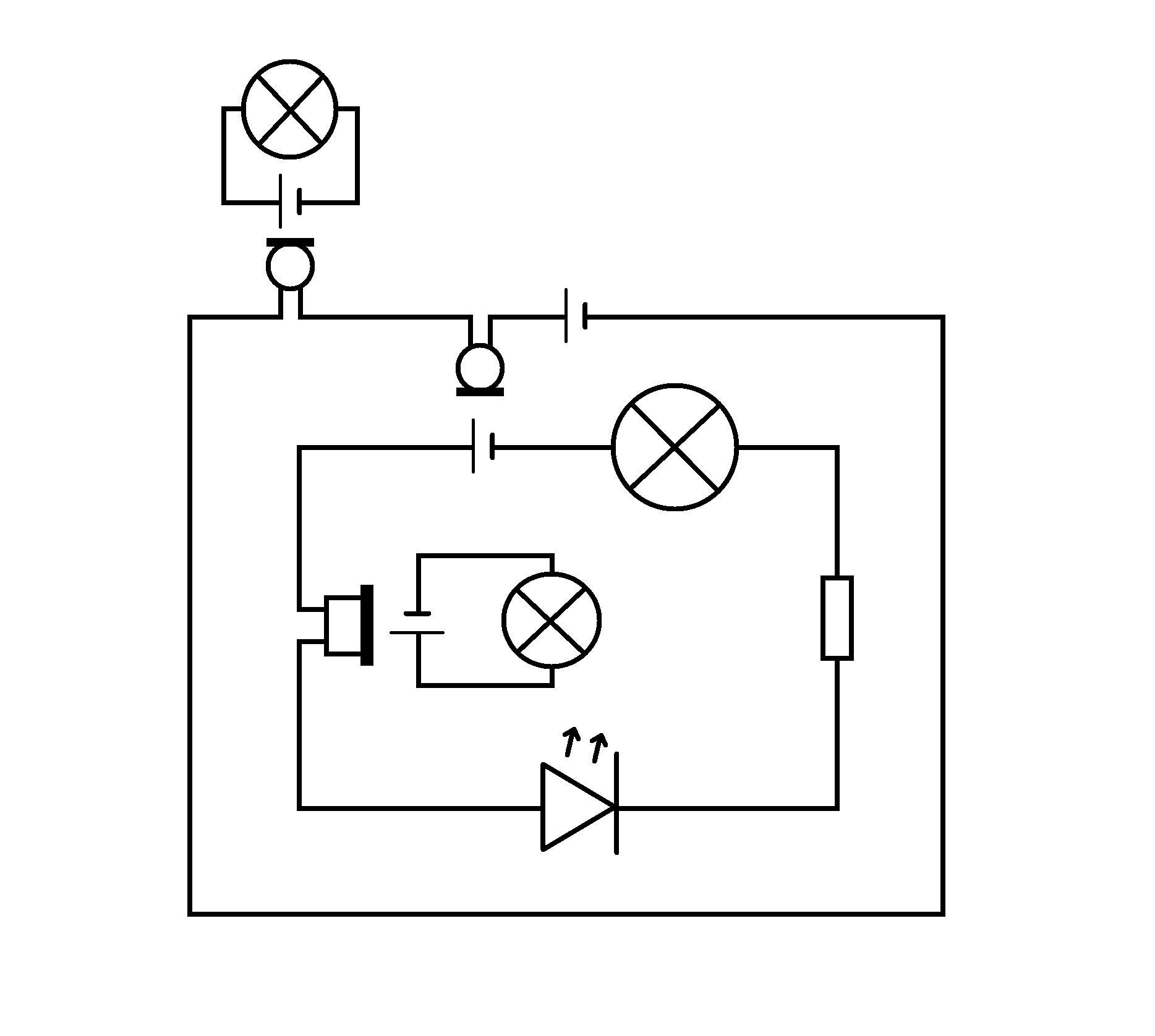 october 2015  u2013 electronarrative
